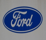 Ford iLuv